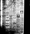 The Owosso Press, 1865-09-23 part 4