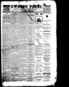 The Owosso Press, 1865-09-30