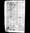 The Owosso Press, 1865-09-30 part 2