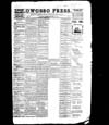 The Owosso Press, 1865-10-21