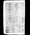 The Owosso Press, 1865-10-21 part 2