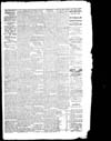 The Owosso Press, 1865-10-21 part 3