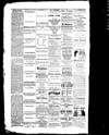 The Owosso Press, 1865-10-21 part 4