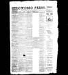 The Owosso Press, 1865-10-28