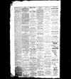 The Owosso Press, 1865-10-28 part 2