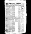 The Owosso Press, 1865-11-04