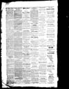 The Owosso Press, 1865-11-04 part 2