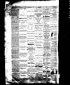 The Owosso Press, 1865-11-04 part 4