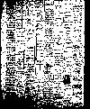 The Owosso Press, 1866-10-10 part 4