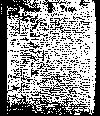 The Owosso Press, 1866-10-17 part 1
