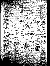The Owosso Press, 1866-10-17 part 4