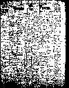The Owosso Press, 1866-10-24