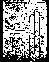 The Owosso Press, 1866-10-24 part 3
