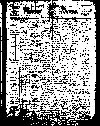 The Owosso Press, 1866-11-07