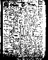 The Owosso Press, 1866-11-14