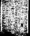 The Owosso Press, 1866-11-21 part 4