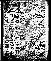 The Owosso Press, 1866-11-28