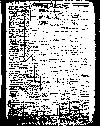 The Owosso Press, 1866-11-28 part 3