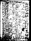 The Owosso Press, 1866-11-28 part 4