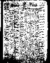 The Owosso Press, 1866-12-05