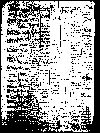 The Owosso Press, 1866-12-05 part 2