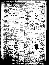 The Owosso Press, 1866-12-05 part 4