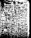 The Owosso Press, 1866-12-12