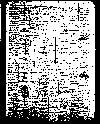 The Owosso Press, 1866-12-12 part 3