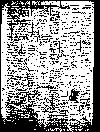 The Owosso Press, 1866-12-12 part 4