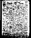 The Owosso Press, 1866-12-26