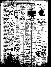 The Owosso Press, 1866-12-26 part 4