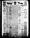 The Owosso Press, 1867-01-02
