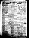 The Owosso Press, 1867-01-02 part 2