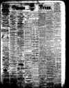 The Owosso Press, 1867-01-09