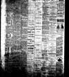 The Owosso Press, 1867-01-09 part 2