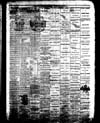 The Owosso Press, 1867-01-09 part 3