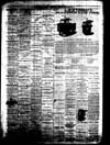 The Owosso Press, 1867-01-09 part 4