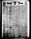 The Owosso Press, 1867-01-16