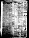 The Owosso Press, 1867-01-16 part 2