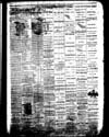 The Owosso Press, 1867-01-16 part 3