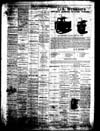 The Owosso Press, 1867-01-16 part 4