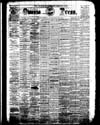 The Owosso Press, 1867-01-23