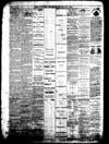 The Owosso Press, 1867-01-23 part 2