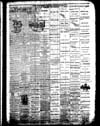 The Owosso Press, 1867-01-23 part 3