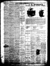 The Owosso Press, 1867-01-23 part 4