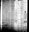 The Owosso Press, 1867-01-30 part 2