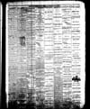 The Owosso Press, 1867-01-30 part 3