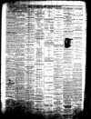The Owosso Press, 1867-01-30 part 4
