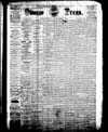 The Owosso Press, 1867-02-06 part 1