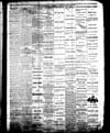 The Owosso Press, 1867-02-06 part 3
